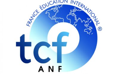 TCF Access to French Nationality (ANF)