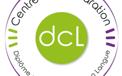 DCL Preparation Center