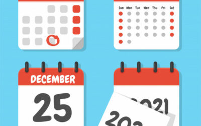 Programmes, tarifs et calendrier