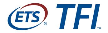 TOEIC ve TFI sınavı