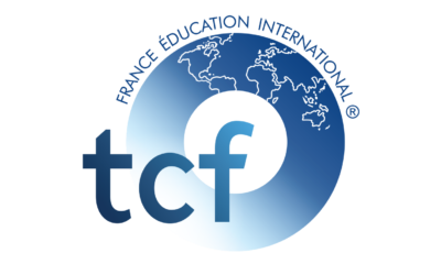 TCF TP (Fransızca Bilgi Seviye Testi)
