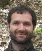 Dr. Michal, Czech Republic